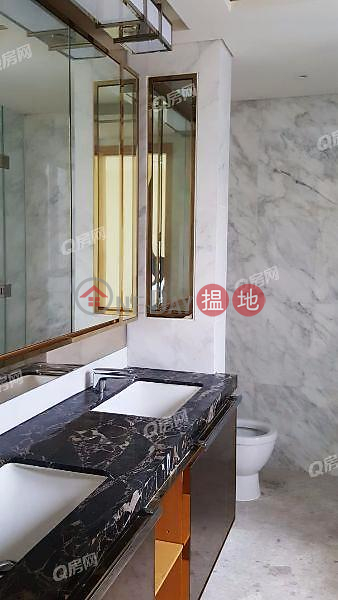 Grand Austin Tower 5 | 4 bedroom High Floor Flat for Sale | Grand Austin Tower 5 Grand Austin 5座 Sales Listings