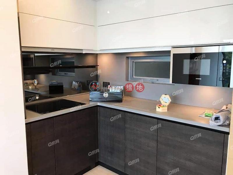 Park Yoho SiciliaPhase 1C Block 1B | 1 bedroom Low Floor Flat for Sale 18 Castle Peak Road Tam Mei | Yuen Long Hong Kong | Sales HK$ 6.5M