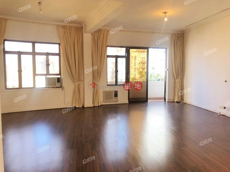 Property Search Hong Kong   OneDay   Residential Sales Listings Grandview Mansion   3 bedroom High Floor Flat for Sale