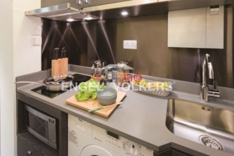 2 Bedroom Flat for Sale in Happy Valley, V Happy Valley V Happy Valley Sales Listings | Wan Chai District (EVHK41569)