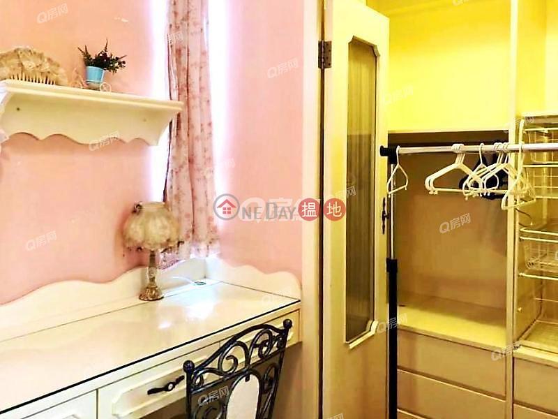 Millan House | 1 bedroom High Floor Flat for Sale | Millan House 文瀾樓 Sales Listings