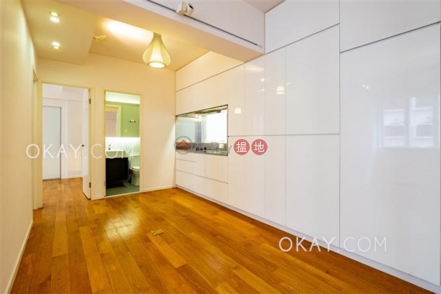 Lovely 2 bedroom in Happy Valley | Rental 66-68 Village Road | Wan Chai District Hong Kong, Rental | HK$ 30,000/ month