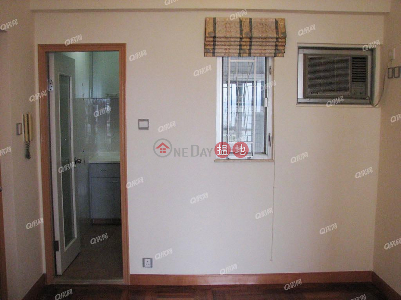 Harbour View Garden Tower3   2 bedroom Flat for Rent   Harbour View Garden Tower3 海怡花園 3座 Rental Listings
