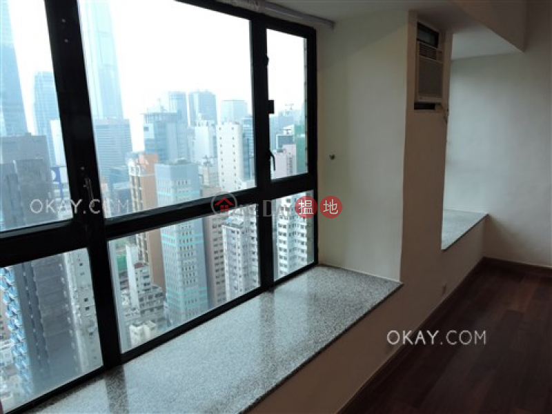 Caine Tower High Residential Rental Listings   HK$ 28,500/ month
