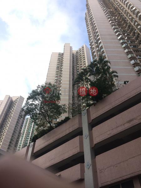 海灣花園第3座 (Waterside Plaza Block 3) 荃灣東|搵地(OneDay)(1)