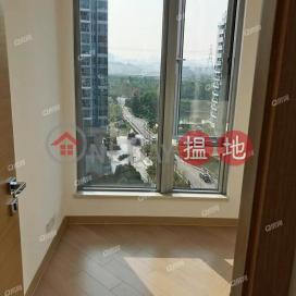 Park Circle | 3 bedroom Mid Floor Flat for Rent