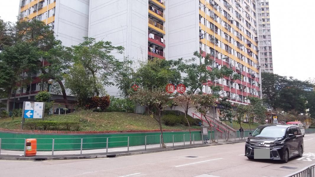 康東樓東頭(二)邨 (Hong Tung House Tung Tau (II) Estate) 九龍城|搵地(OneDay)(4)