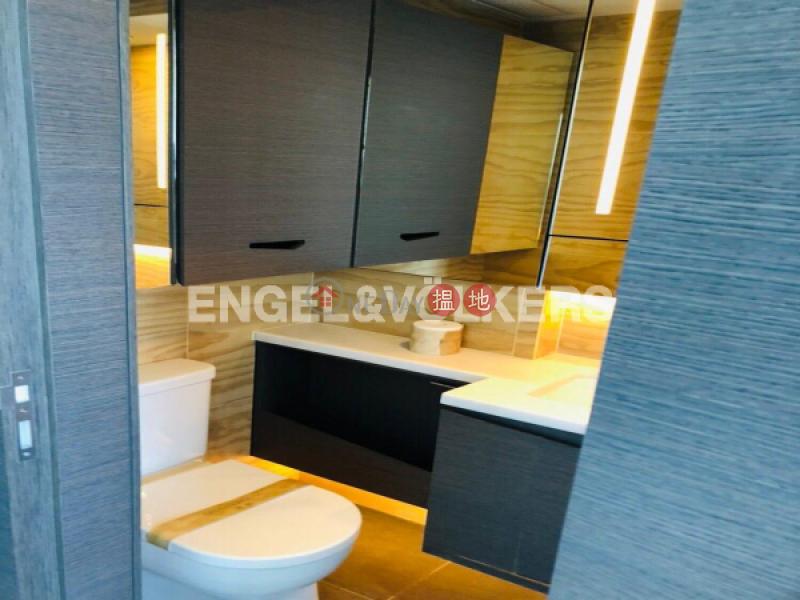 Studio Flat for Rent in Sai Ying Pun | 1 Sai Yuen Lane | Western District, Hong Kong | Rental, HK$ 21,800/ month