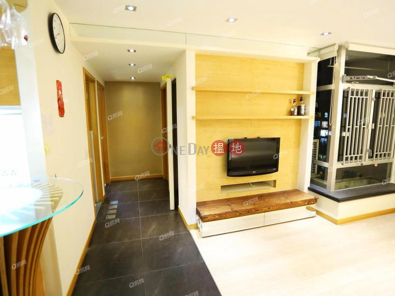 Block 17 On Ming Mansion Sites D Lei King Wan | 2 bedroom High Floor Flat for Sale | Block 17 On Ming Mansion Sites D Lei King Wan 安明閣 (17座) Sales Listings