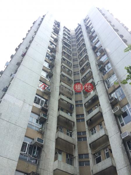 Siu On Court - Ting Chi House (Block F) (Siu On Court - Ting Chi House (Block F)) Tuen Mun|搵地(OneDay)(3)