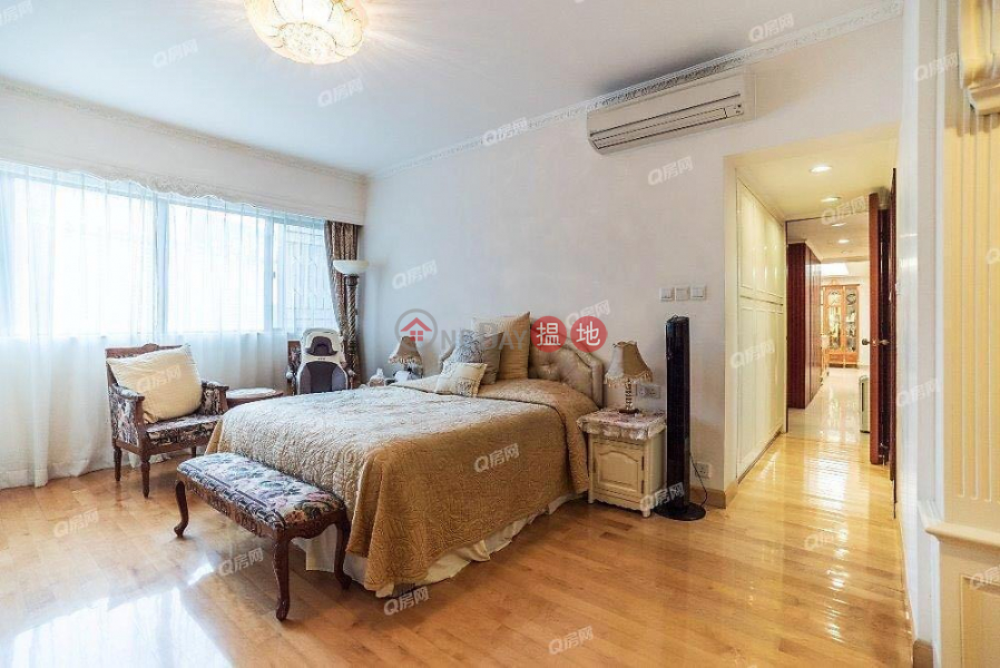 Property Search Hong Kong | OneDay | Residential, Sales Listings, Clovelly Court | 4 bedroom Low Floor Flat for Sale