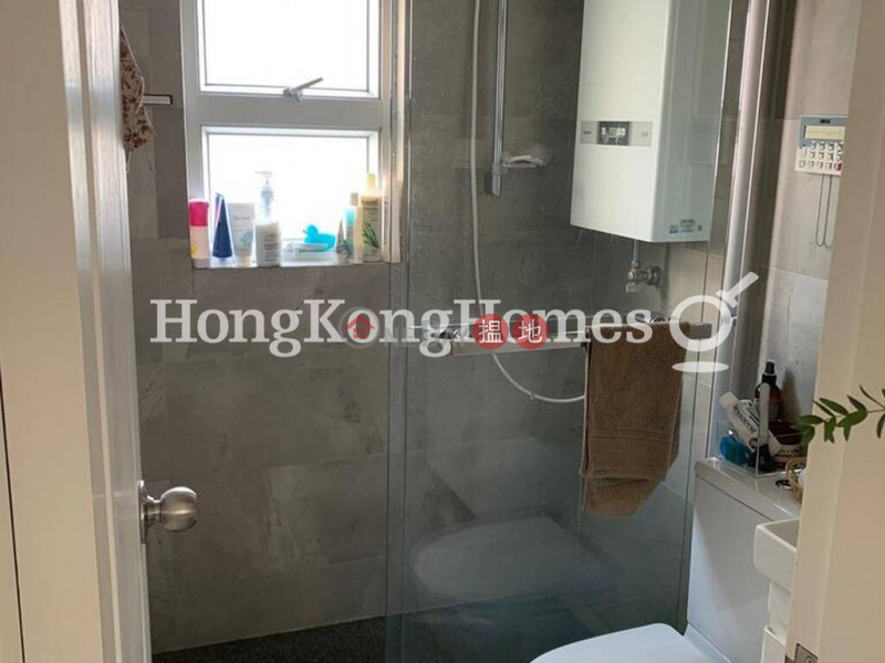 1 Bed Unit for Rent at New Start Building | New Start Building 新昇大廈 Rental Listings