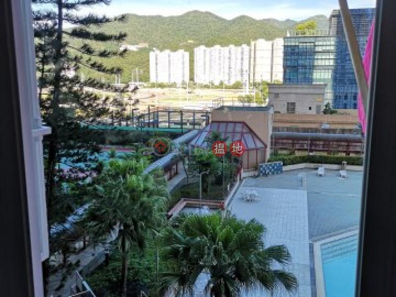銀禧花園-未知|住宅|出售樓盤HK$ 708萬