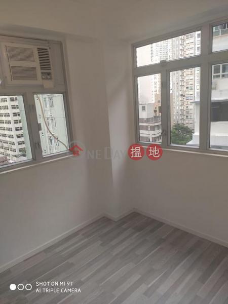 Flat for Rent in Starlight Garden, Wan Chai | Starlight Garden 星輝苑 Rental Listings