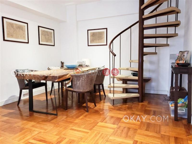 HK$ 2,980萬孔翠樓西區3房2廁《孔翠樓出售單位》