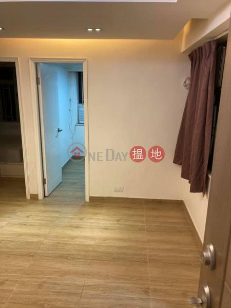 Direct Landlord - 24Hr Security, Po Kai Mansion 保基大樓 Rental Listings | Kwai Tsing District (64356-3936054178)