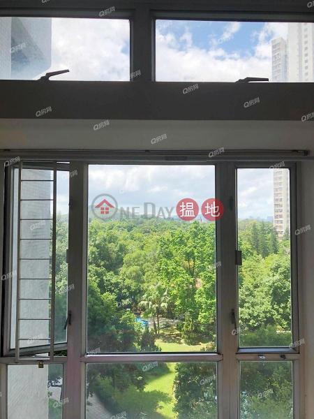 HK$ 5.3M Locwood Court Tower 10 - Kingswood Villas Phase 1 Yuen Long Locwood Court Tower 10 - Kingswood Villas Phase 1   2 bedroom Low Floor Flat for Sale