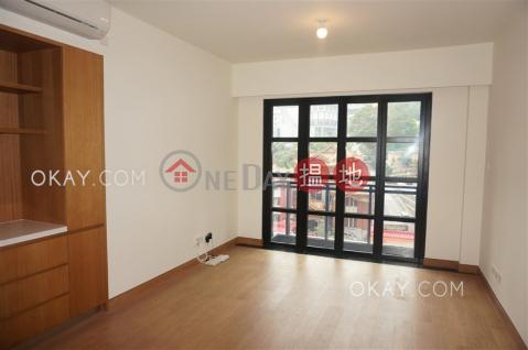 Gorgeous 2 bedroom with balcony   Rental Wan Chai DistrictResiglow(Resiglow)Rental Listings (OKAY-R323122)_0