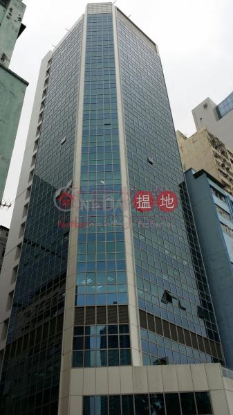 全新玻璃幕牆,租客免佣-1-3雙喜街 | 黃大仙區-香港|出租HK$ 16,711/ 月