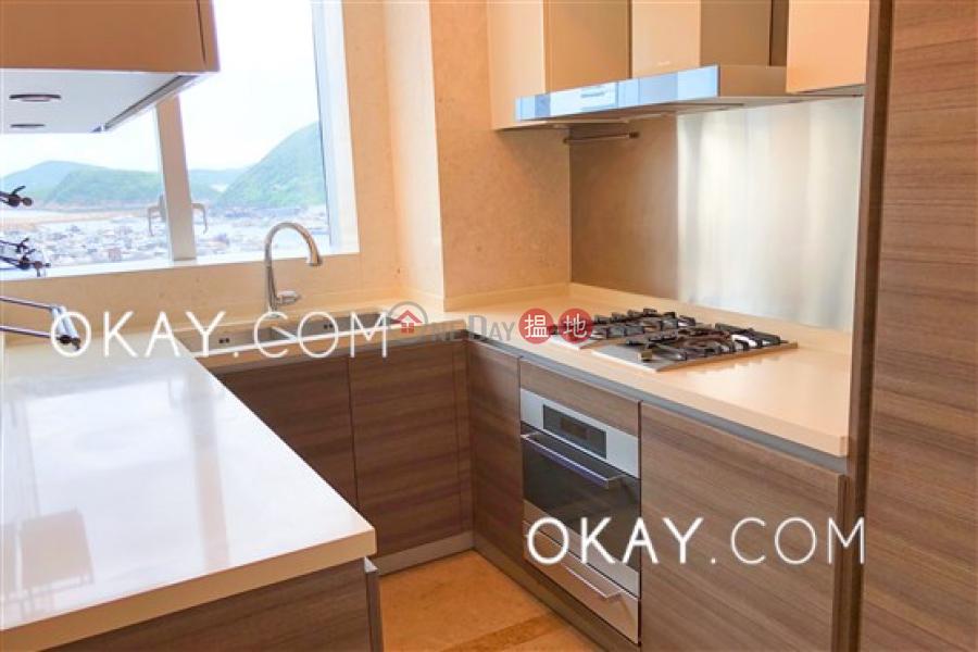 香港搵樓|租樓|二手盤|買樓| 搵地 | 住宅-出售樓盤-3房3廁,海景,星級會所,露台《深灣 8座出售單位》