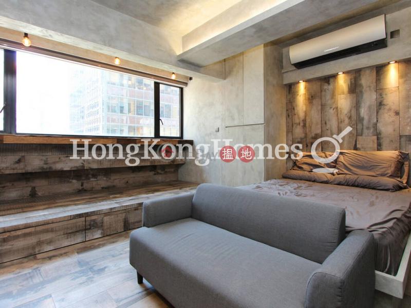 Studio Unit at 19 Tai Ping Shan Street | For Sale 19 Tai Ping Shan Street | Central District, Hong Kong | Sales HK$ 6.3M