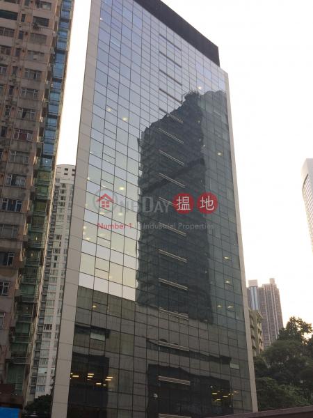 Generali Tower (Generali Tower) Wan Chai|搵地(OneDay)(5)