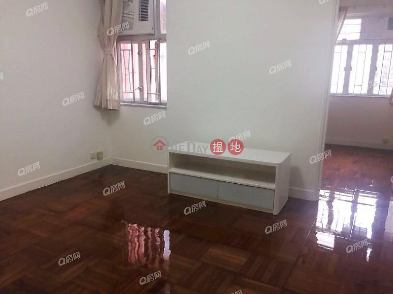 Pearl City Mansion | 2 bedroom Low Floor Flat for Sale | Pearl City Mansion 珠城大廈 Sales Listings