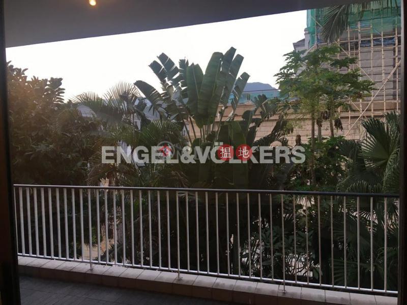深水灣4房豪宅筍盤出租|住宅單位-55香島道 | 南區|香港出租|HK$ 98,000/ 月