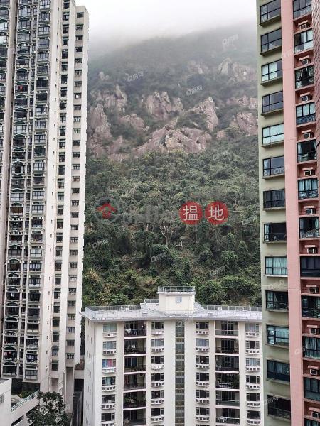 Blessings Garden   3 bedroom High Floor Flat for Sale, 95 Robinson Road   Western District Hong Kong, Sales   HK$ 21.5M