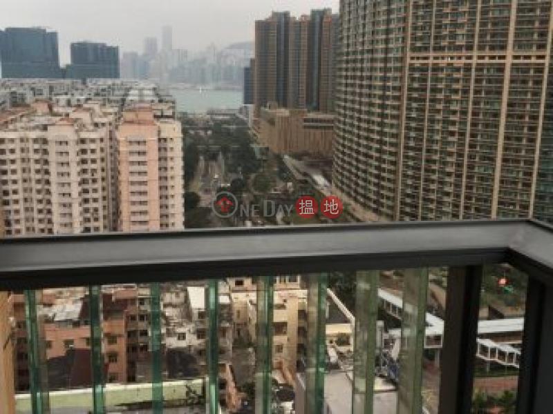 High Floor, Sea View, 8-12 Baker Court | Kowloon City Hong Kong Sales HK$ 4.7M