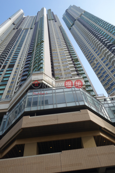 Tower 1 Grand Promenade (Tower 1 Grand Promenade) Sai Wan Ho|搵地(OneDay)(3)