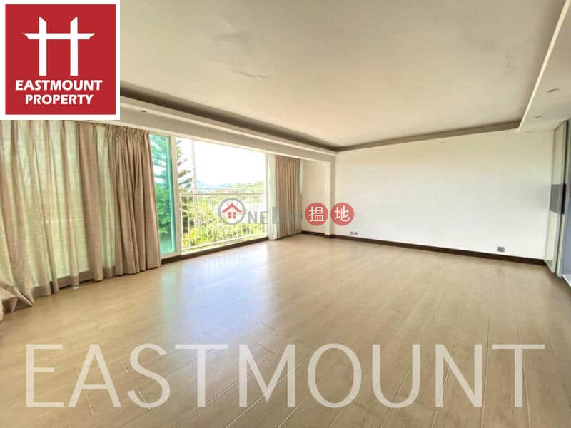 Property Search Hong Kong   OneDay   Residential, Rental Listings, Sai Kung Village House   Property For Rent or Lease in Cotton Tree Villas, Muk Min Shan 木棉山-Complex, Garden   Property ID:747
