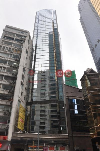 永安祥大廈 (Wing On Cheong Building) 上環|搵地(OneDay)(1)