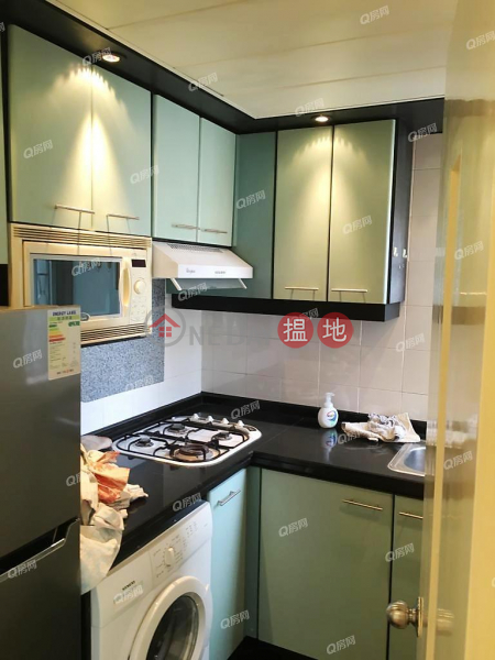 Tower 5 Phase 1 Metro City Middle | Residential | Rental Listings | HK$ 16,500/ month