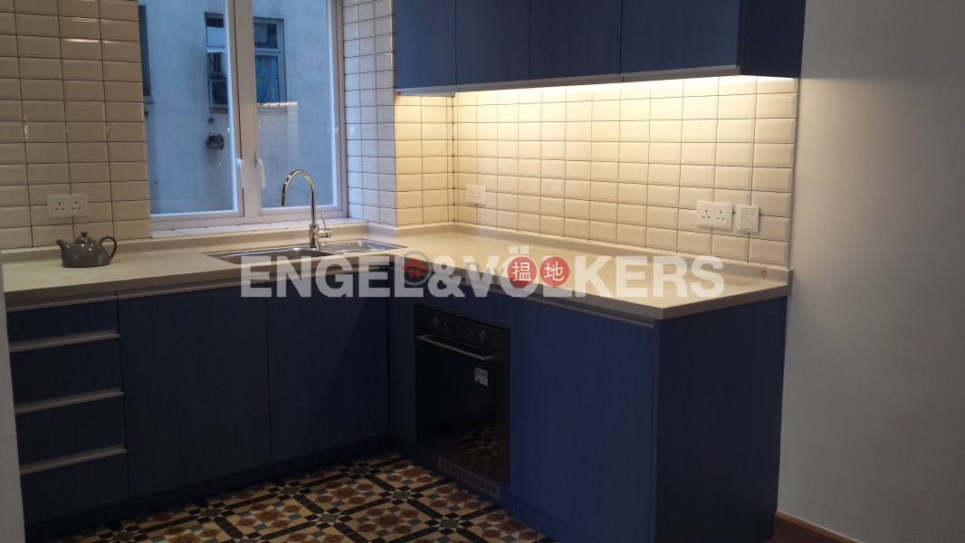 HK$ 31,000/ month, Lai Yuen Apartments | Wan Chai District 2 Bedroom Flat for Rent in Causeway Bay
