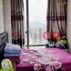 Emerald Green Block 6 | 3 bedroom Flat for Sale|Emerald Green Block 6(Emerald Green Block 6)Sales Listings (XGXJ579500650)_0