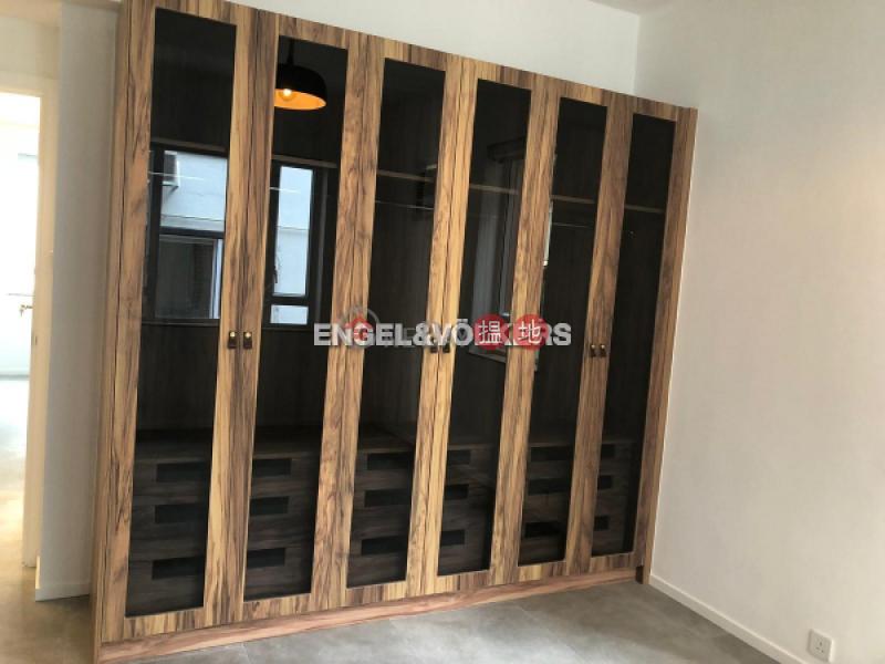 Se-Wan Mansion, Please Select, Residential Sales Listings, HK$ 24.9M
