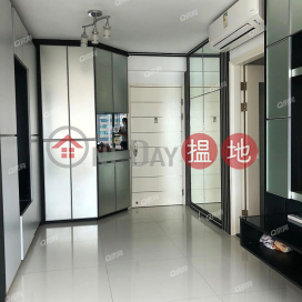 Tower 3 Island Resort | 2 bedroom High Floor Flat for Sale|Tower 3 Island Resort(Tower 3 Island Resort)Sales Listings (XGGD737700910)_0