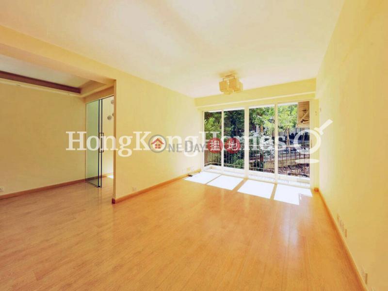 鳳凰閣 2座兩房一廳單位出售-39堅尼地道 | 灣仔區香港|出售HK$ 1,980萬