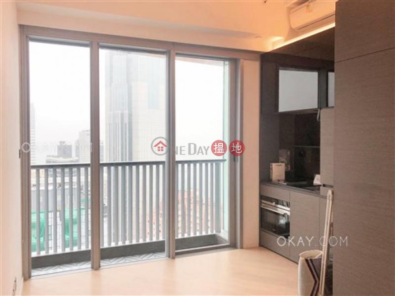 開放式,極高層,星級會所,可養寵物《瑧蓺出售單位》|瑧蓺(Artisan House)出售樓盤 (OKAY-S350683)