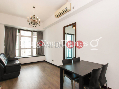 1 Bed Unit for Rent at J Residence|Wan Chai DistrictJ Residence(J Residence)Rental Listings (Proway-LID70058R)_0