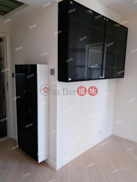 HK$ 15,800/ month, Coble Court, Southern District, Coble Court | 2 bedroom High Floor Flat for Rent