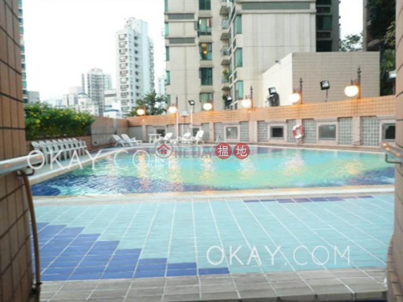University Heights Block 2, High   Residential   Rental Listings, HK$ 26,000/ month