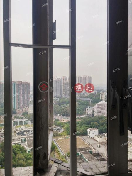 HK$ 4.7M, Grandeur Gardens Block C, Tuen Mun Grandeur Gardens Block C | 2 bedroom High Floor Flat for Sale