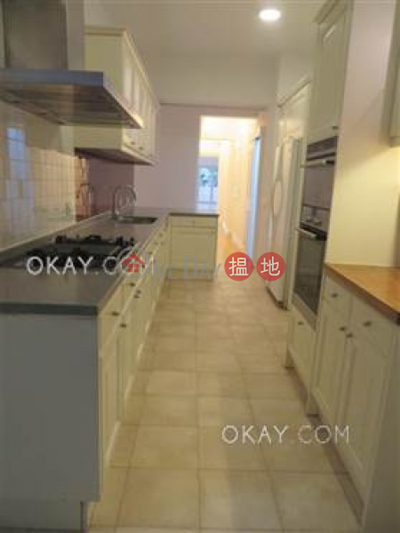 Efficient 3 bedroom with balcony & parking   Rental   106-108 MacDonnell Road   Central District, Hong Kong, Rental, HK$ 79,000/ month