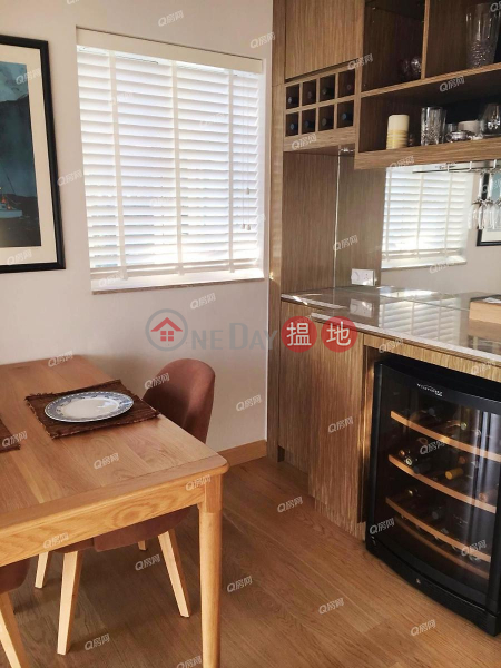 Property Search Hong Kong | OneDay | Residential, Rental Listings, South Horizons Phase 2, Yee Mei Court Block 7 | 2 bedroom High Floor Flat for Rent