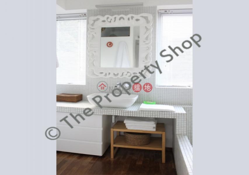 Beautiful Sai Kung Apartment, Sun King Terrace 新景台 Sales Listings | Sai Kung (John-96862592)