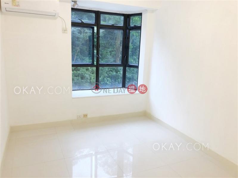 慧景園3座|低層-住宅-出租樓盤-HK$ 52,000/ 月