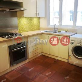 Block 25-27 Baguio Villa | 2 bedroom Mid Floor Flat for Rent|Block 25-27 Baguio Villa(Block 25-27 Baguio Villa)Rental Listings (XGGD802400750)_0