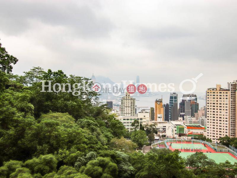 香港搵樓|租樓|二手盤|買樓| 搵地 | 住宅出租樓盤-雲景台三房兩廳單位出租